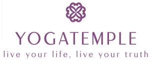 YogaTemple nwe logo